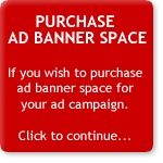Purchase Banner Ad Space