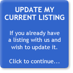 Update a Listing