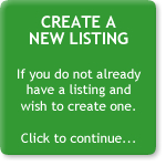 Create a New Listing